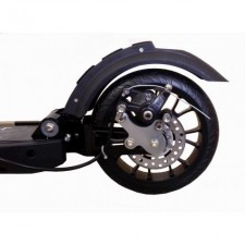 Электросамокат E-Scooter PS-001 Lithium