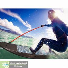 Электродоска для серфинга Jet power electric surfboard 7500W