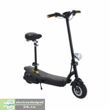 Электросамокат El-sport scooter CD12B-S 250W 24V/10,4Ah Lithium