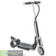 Электросамокат E-Scooter CD-08