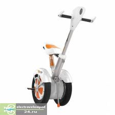 Сигвей Airwheel A3