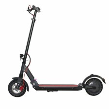 ЭЛЕКТРОСАМОКАТ KUGOO ELECTRIC SCOOTER S5
